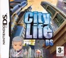 City Life DS product image
