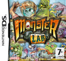 Monster Lab product image
