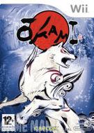 Okami product image