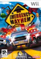 Emergency Mayhem product image