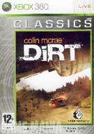 Colin McRae - DIRT - Classics product image