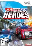 Emergency Heroes product image