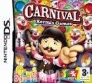 Carnival - Kermis Games product image
