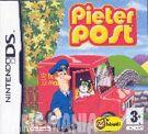 Pieter Post product image