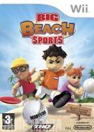 Big Beach Sports product image