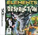 Elements of Destruction product image