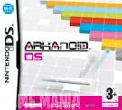 Arkanoid DS product image
