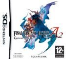 Final Fantasy Tactics A2 - Grimoire of the Rift product image