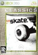 Skate - Classics product image