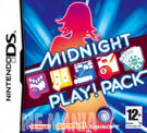 Midnight Play! Pack product image