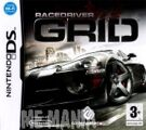 Race Driver - GRID product image