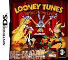 Looney Tunes - Cartoon Concerto product image