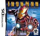 Iron Man product image