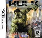 Incredible Hulk product image