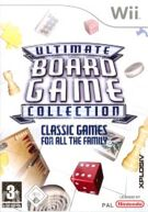 Ultimate Board Game Collection product image