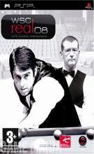 World Snooker Championship 2009 product image