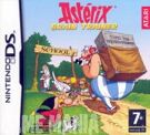 Asterix Brain Trainer product image