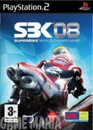 SBK-08 - Superbike World Championship product image