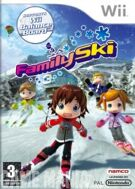 Family Ski product image
