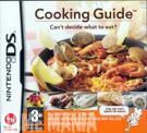 Cooking Guide - Can't Decide What To Eat? product image