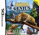 Animal Genius product image