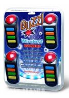 Buzzers PS2/PS3 Wireless product image