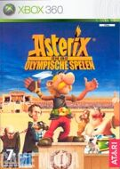 Asterix at the Olympic Games product image