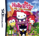 Hello Kitty - Big City Dreams product image
