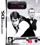 World Snooker Championship 2008 product image