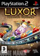 Luxor - Pharaoh's Challenge product image