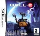 Wall-E product image