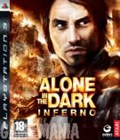Alone in the Dark - Inferno product image