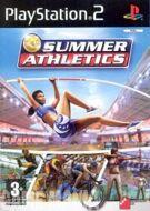 Summer Athletics product image