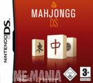 Mahjongg Castles product image