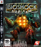 Bioshock product image