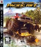 MotorStorm - Pacific Rift product image