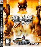 Saints Row 2 product image