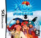 Plop en de Pinguïn product image