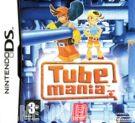 Tube Mania product image