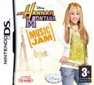 Hannah Montana - Music Jam product image