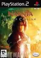 Kronieken van Narnia - Prins Caspian product image