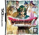 Dragon Quest - The Chapters of the Chosen product image
