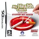 My Health Coach - Allen Carr Stoppen met Roken product image