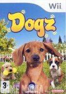 Dogz 2008 product image