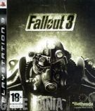 Fallout 3 product image