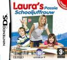 Laura's Passie - Schooljuffrouw product image