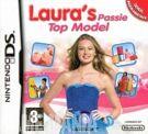 Laura's Passie - Top Model product image