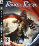 Prince of Persia product image