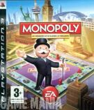 Monopoly product image