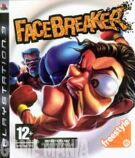 FaceBreaker product image